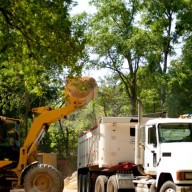 Environmental Construction Solutions
